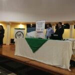 Conferencia SUACE-1