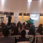 Conferencia SUACE-3