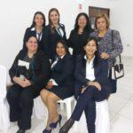 Congreso 2018 -5